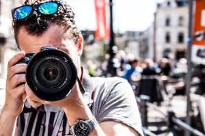 Desny Fotograaf
