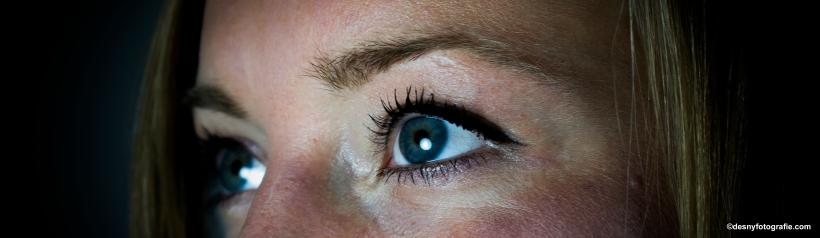 -ogen-1